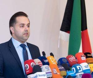 الكويت تعلن تسجيل 78 إصابة جديدة بفيروس كورونا ليرتفع العدد إلى 743