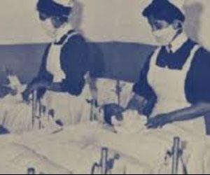 من الملاريا والكوليرا إلى كورونا.. تاريخ مصر في مواجهة الأوبئة
