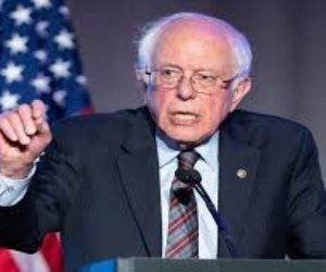 مفاجأة..انسحاب المرشح الديمقراطي من الانتخابات الأمريكية