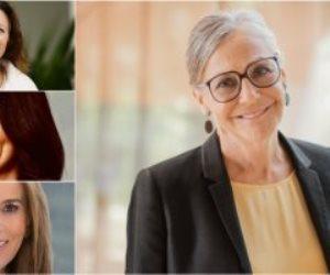 أغنى 10 نساء في العالم بقائمة فوربس 2020 (صور)