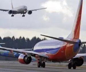 تعطل ومشاكل فنية.. ماذا يجرى لمواقع شركات الطيران الأمريكية والأسترالية الكبرى؟