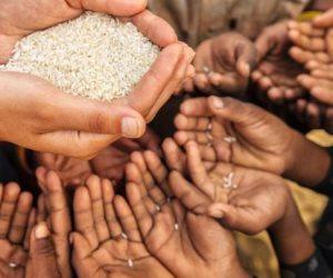 كورونا يزيد عدد الجوعى في العالم.. ومطالبات بتحركات دولية