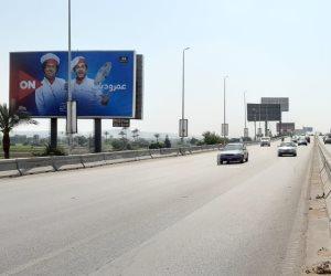 """""""المتحدة"""" تدعم صناعة """"الأوت دور"""" بحملة إعلانية عن الأعمال الدرامية والبرامج التى ستذاع على قنواتها فى رمضان"""