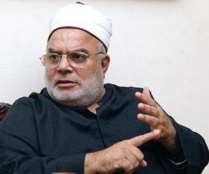 وفاة الشيخ جمال قطب رئيس لجنة الفتوى الأسبق بالأزهر الشريف