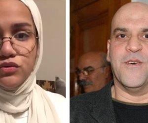 5 رسائل نارية من ابنة محمد شومان.. هل يرتدع والدها عن السير في طريق الأذى؟