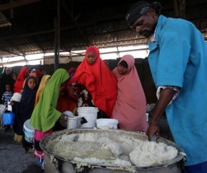 كورونا يزحف إلى إفريقيا.. إصابة 14 ألف شخص ودول غرب القارة الأكثر تأثرا بالوباء