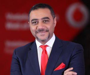 ڤودافون مصر ترفع كفاءة التغطية بالشبكات المحيطة بمستشفيات العزل الصحي