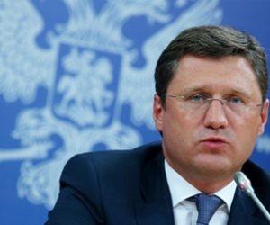 روسيا: اتفاق خفض إنتاج النفط قد يجري تعديله خلال العام