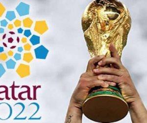 على خلفية قضايا الفساد.. رئيس فيفا السابق يلمح لسحب مونديال 2022 من قطر