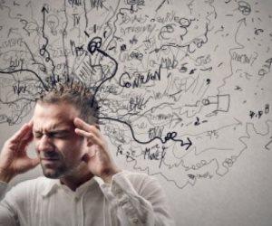 كيف يمكن التحكم في إفرازات الهرمونات المرتبطة بالقلق والتوتر؟.. الدراسات الحديثة تجيب