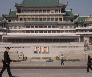 مع التعتيم والتضارب.. هل وصل فيروس كورونا لكوريا الشمالية؟
