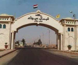 شمال سيناء تفرض إجراءات مشددة لمنع الاحتفال بشم النسيم..تعرف عليها