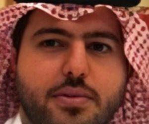 حملة تطالب بمحاكمة المجرم «تميم».. قصة وفاة معارض قطري تحت التعذيب بالدوحة