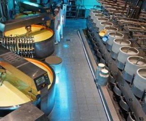 تسهيلات جديدة للمستثمرين في مصر.. 159 وحدة صناعية صديقة للبيئة بنظام التمليك والإيجار جاهزة للاستلام