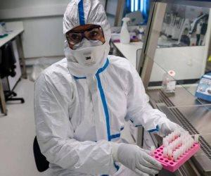 البرازيل توصي باستخدام الكلوروكين لعلاج الإصابات الخفيفة بكورونا المستجد