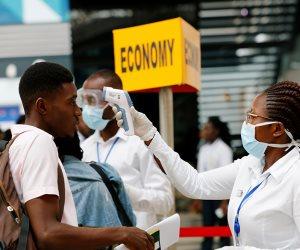 هولندا تسجل 112 وفاة جديدة بفيروس كورونا و806 إصابات