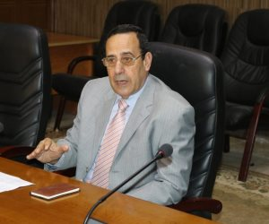 """""""شوشة"""": عودة كافة الموظفين للعمل من أول يوليو بالمصالح الحكومية بشمال سيناء"""