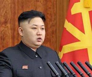 جدل في الجنوب وتقارير تتكهن.. ما حالة زعيم كوريا الشمالية الصحية؟
