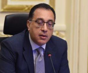مصطفي مدبولي: الإصلاح الاقتصادي منح الدولة الفرصة لتحمل تداعيات كورونا