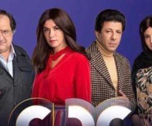 """مواعيد عرض مسلسل """"ليالينا 80"""" لـ إياد نصار وخالد الصاوى على قناة cbc"""