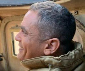 """مفيش قائد ما بيحبش العساكر بتاعته.. رسائل المنسى لجنوده فى """"الاختيار"""""""