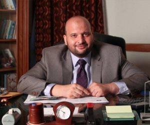 مستشار مفتي الجمهورية يرد على الجدل الدائر حول منع الصلاة في رمضان: هناك أزمة فهم