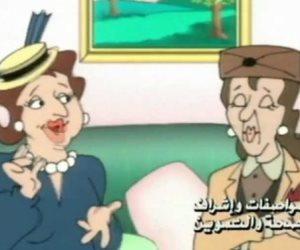 حكاية إعلانات رمضان زمان.. النوستاليجا أفضل أحياناً