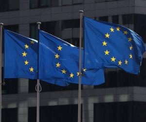 1.1تريليون يورو ميزانية مقترحة للاتحاد الأوروبي في ظل كورونا.. اعرف التفاصيل