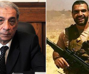 كوبري الشهيد هشام بركات ومسلسل الاختيار يكشفان إرهابا جديدا للإخوان