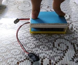 ابتكار مصري.. جهاز يشبه ساعة اليد للكشف عن مرضى كورونا