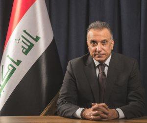 عودة داعش بالعراق.. التنظيم يستهدف تمركزات للجيش والشرطة في ديالى وكركوك