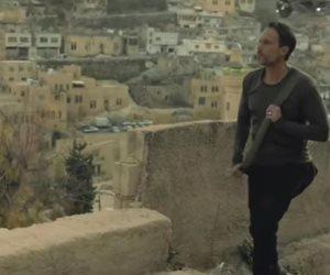 «النهاية» ليس الأول.. قصة مسلسل اعترضت إسرائيل على إذاعته وطلبت حذف 147 مشهد منه