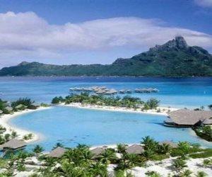 جولة في صحف العالم.. جزر القمر جنة الله في إفريقيا