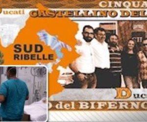 لمواجهة كورونا.. بلدة إيطالية تصك «عملة» جديدة مصنوعة من البلاستيك يسهل تطهيرها