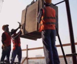أوضاع العمالة قطر.. بين سندان كورونا ومطرقة نظام الحمدين