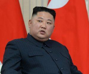 رواية جديدة عن زعيم كوريا الشمالية: لا يستطيع الوقوف أو السير