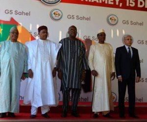 أوروبا تدرس إعفاء دول إفريقية من الديون لمواجهة كورونا