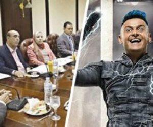 بعد شكاوى ضد رامز جلال.. الأعلى للإعلام يطالب قناة MBC مصر بتوفيق أوضاعها
