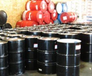 عمان تعتزم خفض مخصصات النفط 30% فى يوليو