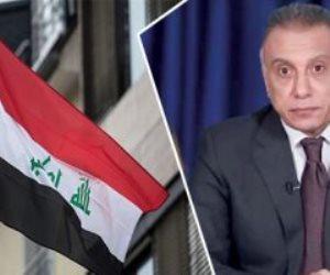 """بعد تصريحات """"الكاظمي"""".. هل أزمة تشكيل الحكومة العراقية في طريقها إلى الحل؟"""