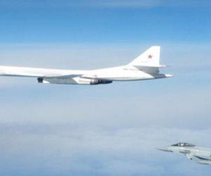 تحرك روسي عسكري يؤدي لاستنفار 4 دول أوروبية