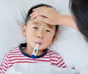 هل الأطفال معرضون للإصابة بكورونا ونقل العدوى كالبالغين؟