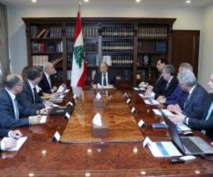 جمعية مصارف لبنان ترفض خطة الإنقاذ الحكومية