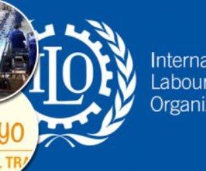 عيد العمال في زمن كورونا.. منظمة العمل الدولية: الأمريكتان الأكثر تأثرًا بخسارة 12.4% من ساعات العمل