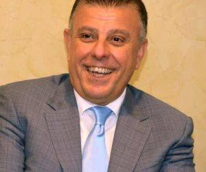 رئيس جامعة عين شمس في حوار لـ«صوت الأمة»: شكلنا تحالفا جامعيا لحل مشكلة أجهزة التنفس
