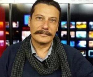 قمع أردوغان يتواصل.. اعتقال صحفي آخر  في «مقتل ضباط اسخبارات بليبيا»
