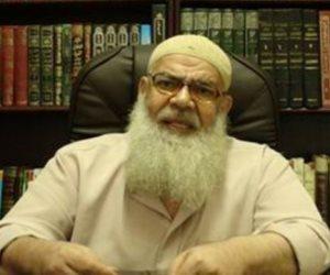 صديق «عشماوي» ينسب الإرهاب إلى الدين.. رسالة مسمومة من نجل رفاعي سرور تكشف سمات المتطرفين