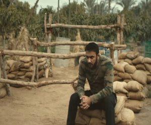 مسلسل الاختيار الحلقة 10.. عشماوى يقتل جنودا أبرياء بمشهد مؤثر (فيديو)