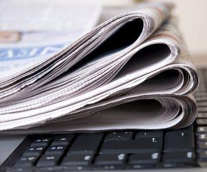 """في يوم الصحافة العالمي.. الصحف الورقية في مصر """"ثابتة"""" في وجه التغيرات و1.4 مليون نسخة معدل التوزيع"""