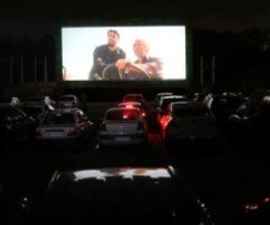 صناعة السينما في الصين تعاني من الكورونا.. فهل تعود مجددا؟